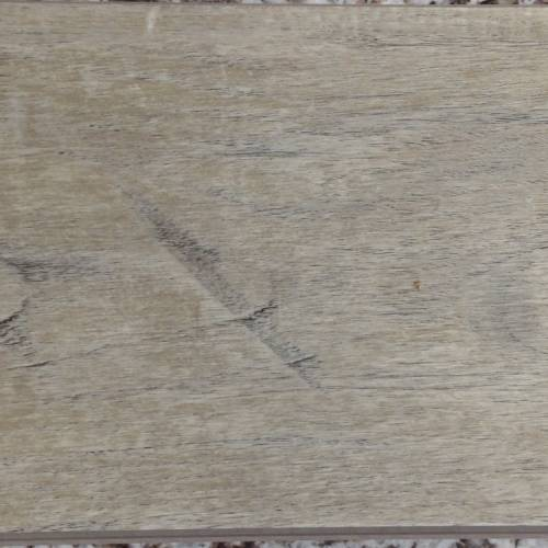 Novocore Collection by Casabella Vinyl Plank 6x48 Ash Grey