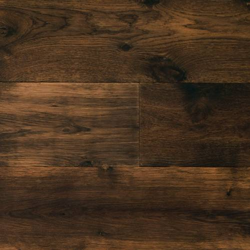 Baroque Collection by Casabella Engineered Hardwood 7-1/2 in. Oak - Palma
