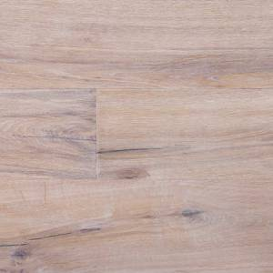 Baroque Collection by Casabella Engineered Hardwood 7-1/2 in. Oak - Lazio