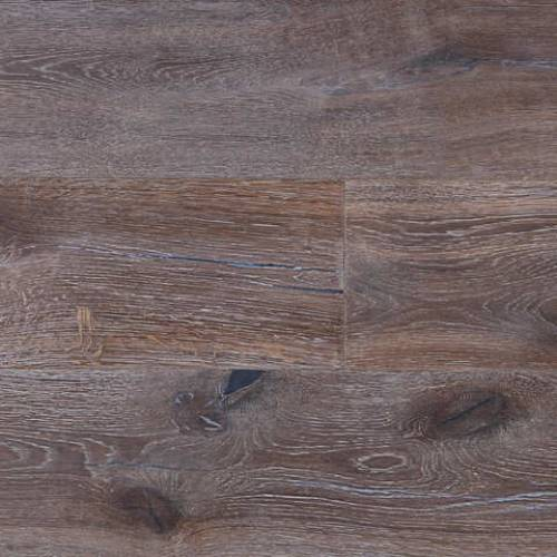 Baroque Collection by Casabella Engineered Hardwood 7-1/2 in. Oak - Marche