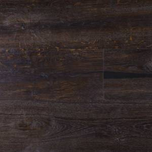 Baroque Collection by Casabella Engineered Hardwood 7-1/2 in. Oak - Russo