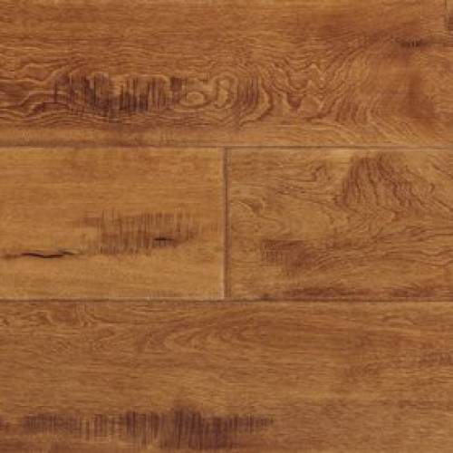 Estate Birch Collection Solid Hardwood 4-3/4 in. Birch - Vienna
