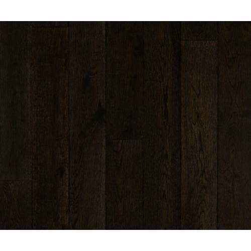 Cimmaron Collection by Casabella Solid Hardwood 3-1/2 in. White Oak - Nantucket