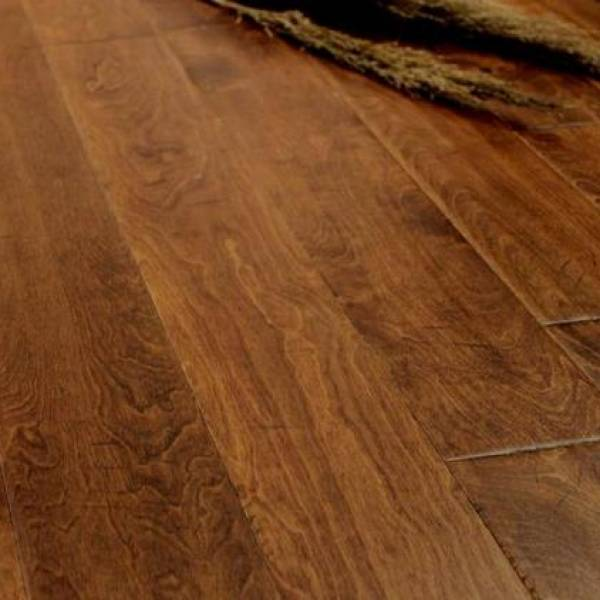 Cottage maple 1 2 engineered hardwood by casabella 4 Casabella floors