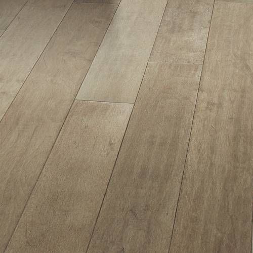 Covelo Canyon Collection Engineered Hardwood 6 in. Kupay - Gunsmoke