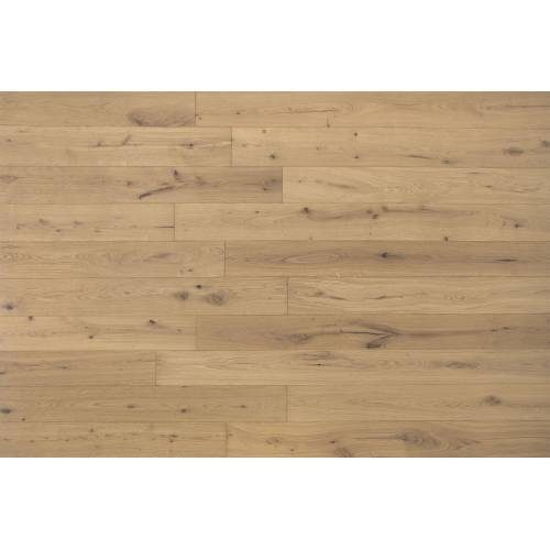 Ferno Collection by Casabella Engineered Hardwood 7-1/2 in. European White Oak - Canelli