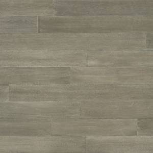 Ferno Collection by Casabella Engineered Hardwood 7-1/2 in. European White Oak - Pompeii