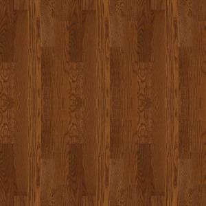 Presidential Oak Collection by Casabella Solid Hardwood 2-1/4 in. & 3-1/4 in. Oak - Saddle