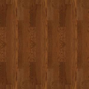 Presidential Oak Collection by Casabella Solid Hardwood 2-1/4 in. & 3-1/4 in. Oak - Saddle