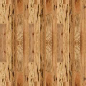 Presidential Oak Collection by Casabella Solid Hardwood 2-1/4 in. & 3-1/4 in. Oak - Natural