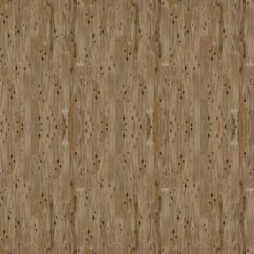Restoration Acacia Collection Engineered Hardwood 5.7 in. Acacia - Brook Hill