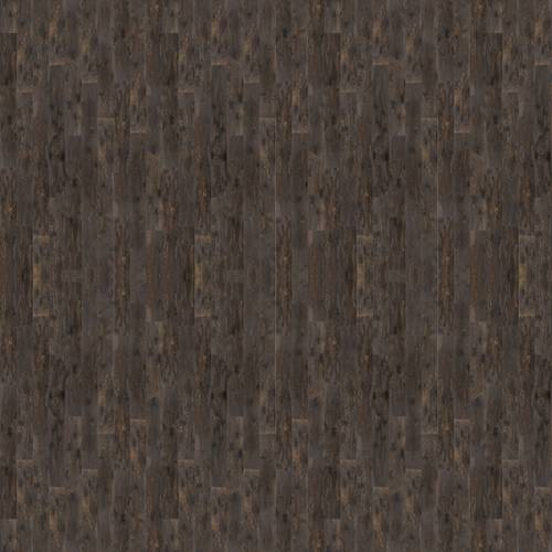 Restoration Acacia Collection Engineered Hardwood 5.7 in. Acacia - Bartlett Peak