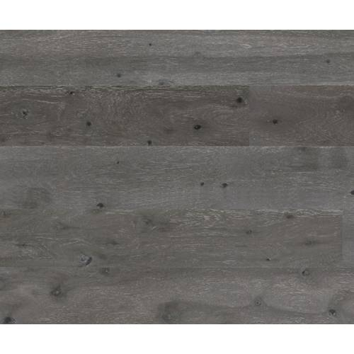 Restoration Acacia Collection by Casabella Engineered Hardwood 5.7 in. Acacia - Mount Emory