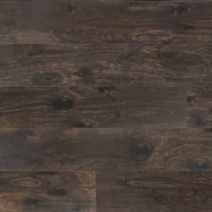 Restoration Acacia Collection by Casabella Engineered Hardwood 5.7 in. Acacia - Bartlett Peak