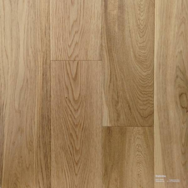 Tradewinds Engineered Hardwood 5 In Oak Greystone