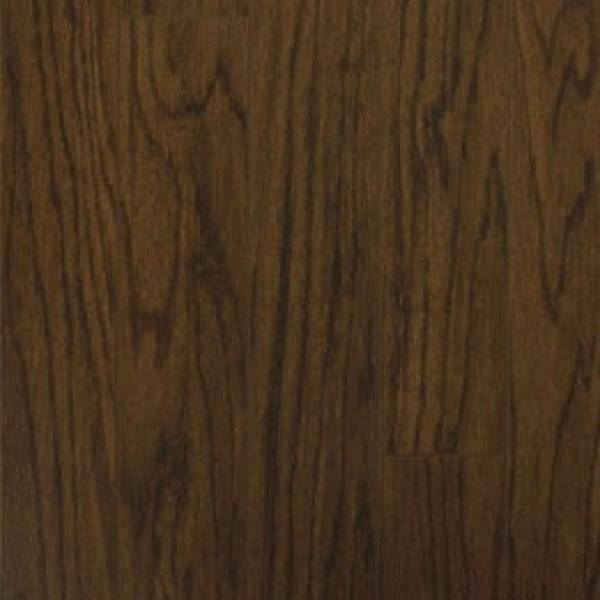Ogden oak laminate collection for Casa classica collection laminate flooring