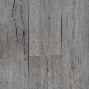 Atroguard Collection by Casabella Laminate 7.7 in. Misty Hollow