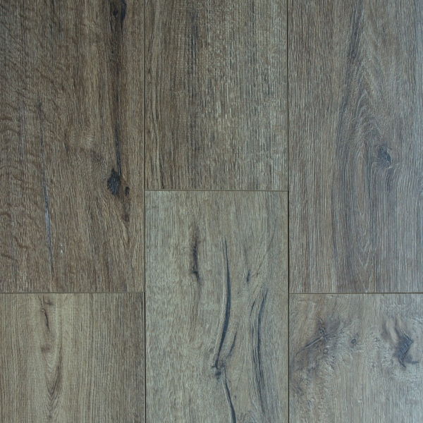 Atroguard collection laminate 7 7 in lakeview for Casa classica collection laminate flooring