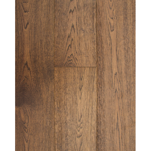 Atroguard Collection by Casabella Laminate 7.7 in. Coffee