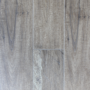 Atroguard Collection by Casabella Laminate 7.7 in. - Lakeview