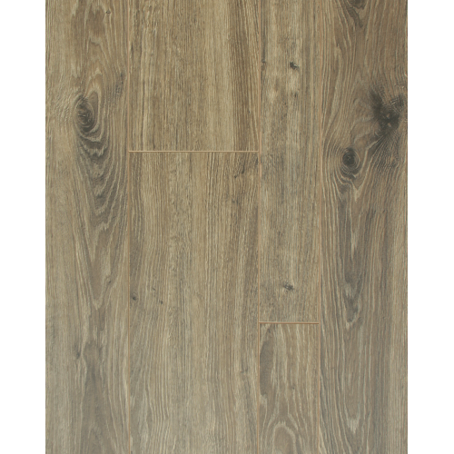 Atroguard Collection by Casabella Laminate 7.7 in. Southern Trail
