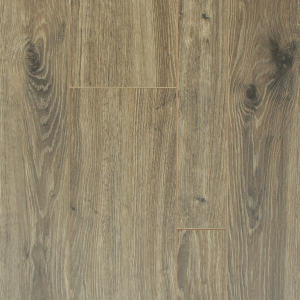 Atroguard Collection by Casabella Laminate 7.7 in. - Southern Trail