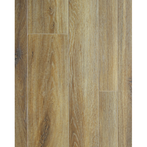 Atroguard Collection by Casabella Laminate 7.7 in. Shady Grove