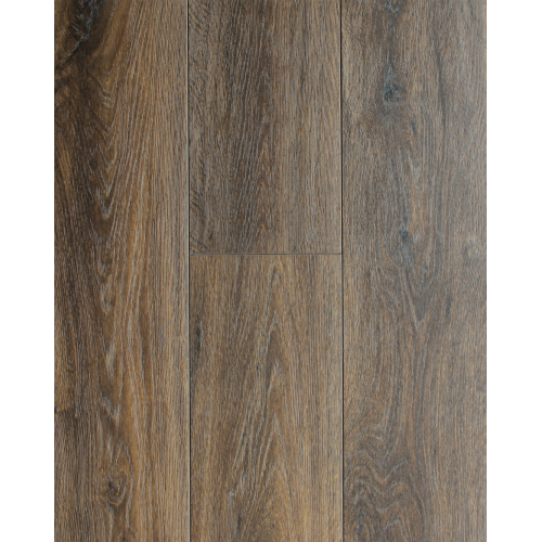 Atroguard Collection by Casabella Laminate 7.7 in. - Woodcrest