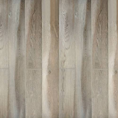 ScubaTech Collection Laminate 6-9/16 in. Bayside