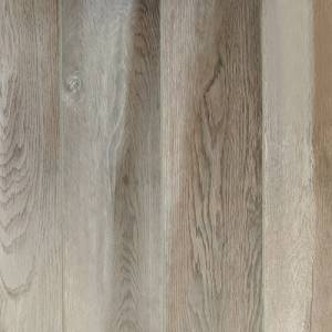 ScubaTech Collection by Casabella Laminate 6-9/16 in. Bayside