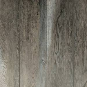 ScubaTech Collection by Casabella Laminate 6-9/16 in. - Crescent