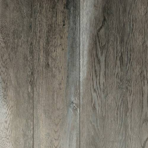 ScubaTech Collection by Casabella Laminate 6-9/16 in. Crescent