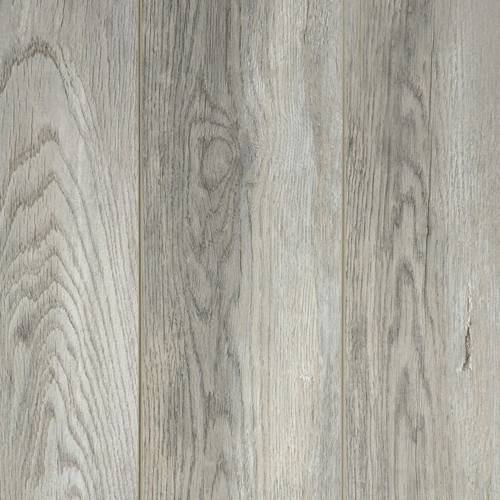 ScubaTech Collection by Casabella Laminate 6-9/16 in. Dusk