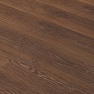 ScubaTech Collection by Casabella Laminate 6-9/16 in. Ormond Beach