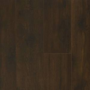 ScubaTech Collection by Casabella Laminate 6-9/16 in. Palmcoast