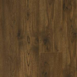ScubaTech Collection by Casabella Laminate 6-9/16 in. Sanibel