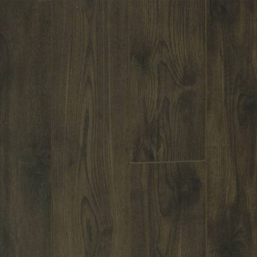 ScubaTech Collection by Casabella Laminate 6-9/16 in. Venice