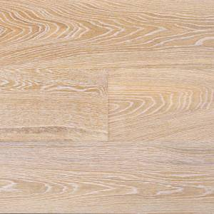 Laurel Collection by Casabella Engineered Hardwood 7-1/2 in. Oak - Sardinia