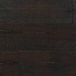Portofino Collection by Casabella Engineered Hardwood 7-1/2 in. Taverna Oak