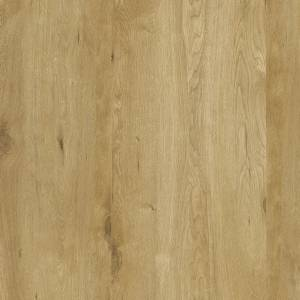 Acrylx Premier XL Collection by Casabella Vinyl Plank 8.75x59.75 Bedford