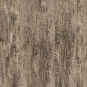 Acrylx Premier Home Collection by Casabella Vinyl Plank 5.9x36.8 Christie