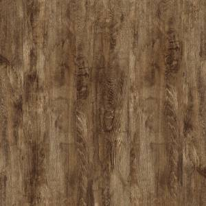 Acrylx Premier Home Collection by Casabella Vinyl Plank 5.9x36.8 in. - Delancey