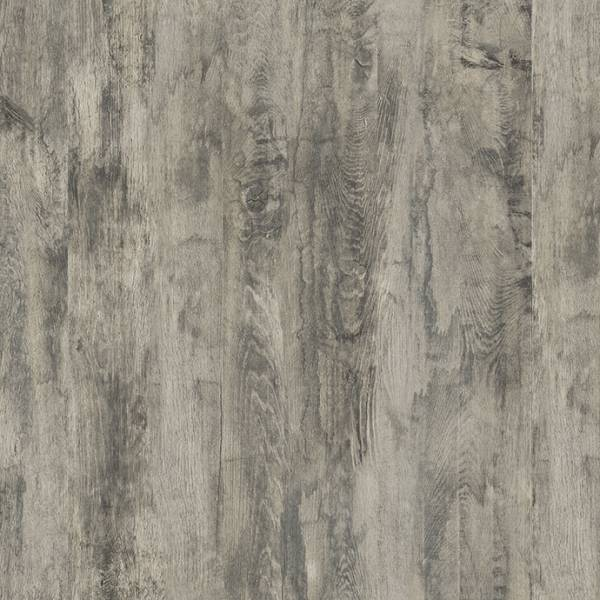 Acrylx Premier Home Collection by Casabella Vinyl Plank 5.9x36.8 Essex