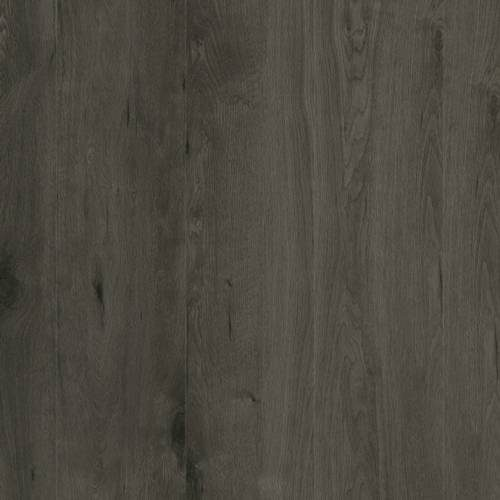 Acrylx Premier XL Collection by Casabella Vinyl Plank 8.75x59.75 Gansavort