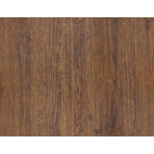 Acrylx Premier Home Collection by Casabella Vinyl Plank 5.9x36.8 Golden Harvest