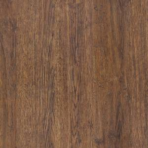 Acrylx Premier Home Collection by Casabella Vinyl Plank 5.9x36.8 in. - Golden Harvest