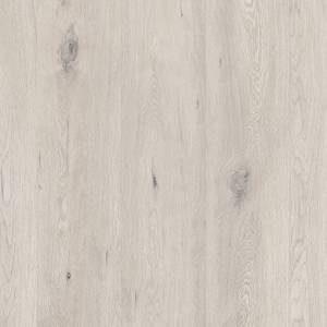Acrylx Premier XL Collection by Casabella Vinyl Plank 8.75x59.75 Grove