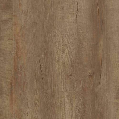 Acrylx Premier G-Core XL Collection by Casabella Vinyl Plank 8.75x59.75 Mercer