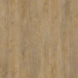 Acrylx Premier Home Collection by Casabella Vinyl Plank 5.9x36.8 Prairie