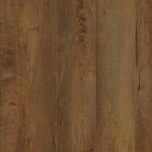 Acrylx Premier G-Core XL Collection by Casabella Vinyl Plank 8.75x59.75 in. - Prince